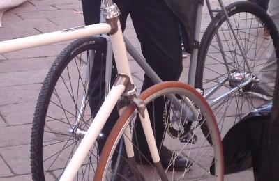 NEW Bike Energy