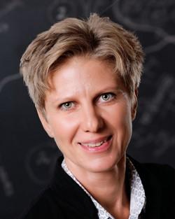 Renate Bauer